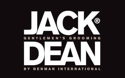 Jack Dean by Denman