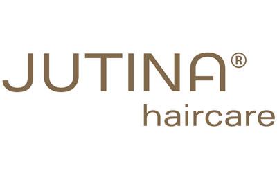 Jutina Haircare
