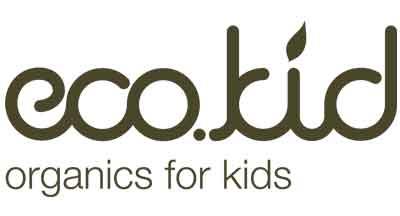 eco.kid