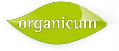organicum