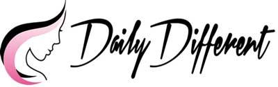 DailyDifferent