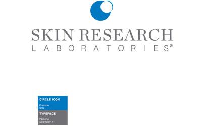 Skin Research