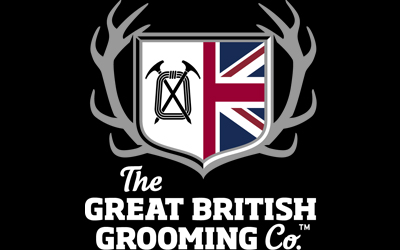 Great British Grooming