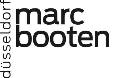 MARC BOOTEN