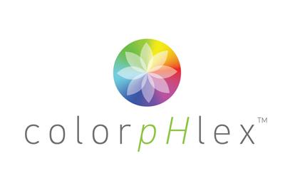 ColorpHlex