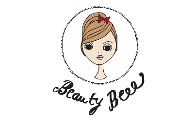 Beauty Beee