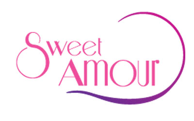 Sweet Amour