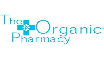 TOP The Organic Pharmacy
