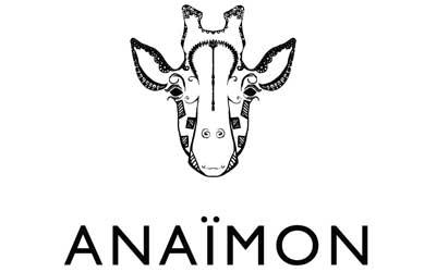 ANAIMON