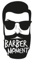 Barber Moment