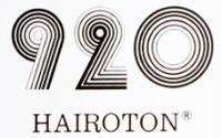 920 Hairoton
