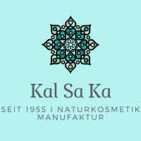 KAL SA KA