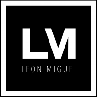 Leon Miguel