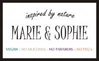 MARIE & SOPHIE