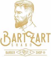 BartZart