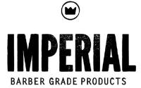 Imperial Barber
