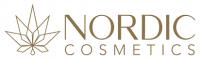 Nordic Cosmetics