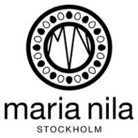 Maria Nila