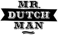 Mr.Dutchman