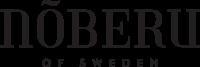 Noeberu of Schweden