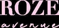 Roze Avenue