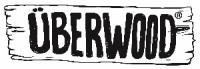Überwood