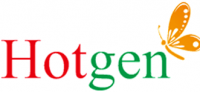 Hotgen