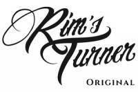 Rim's Turner Original