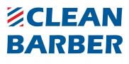 CLEAN BARBER