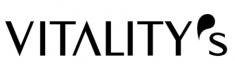 Vitality's