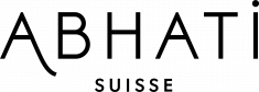 Abhati Suisse