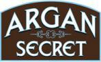 ARGAN SECRET