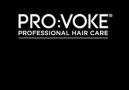 Pro:Voke