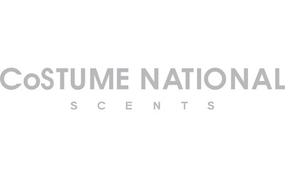 Costume National Scents