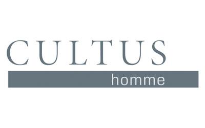 Cultus Homme