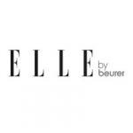 ELLE by Beurer