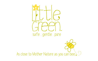 Little Green
