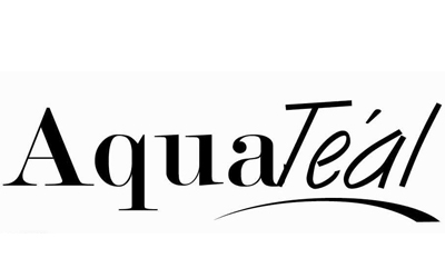 Aquateal
