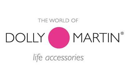 Dolly Martin