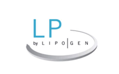 LP by Lipogen