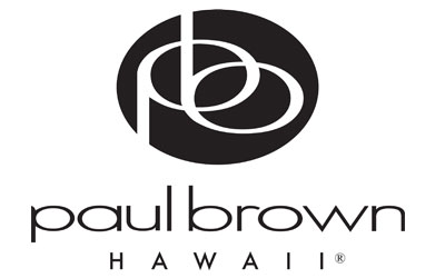 paul brown