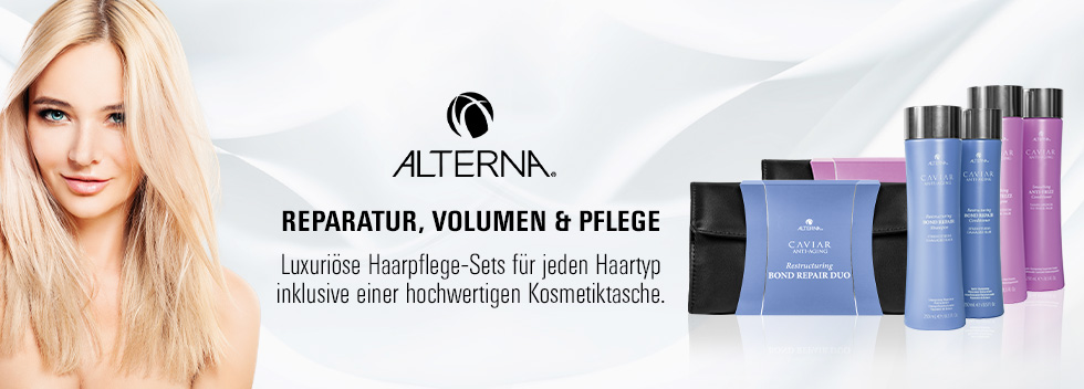 Alterna Sets