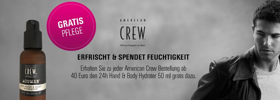 Revlon American Crew
