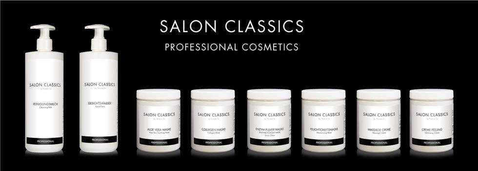 Salon Classic Kosmetik