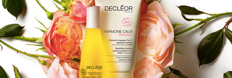 Must Haves: Decléor Harmonie Calm