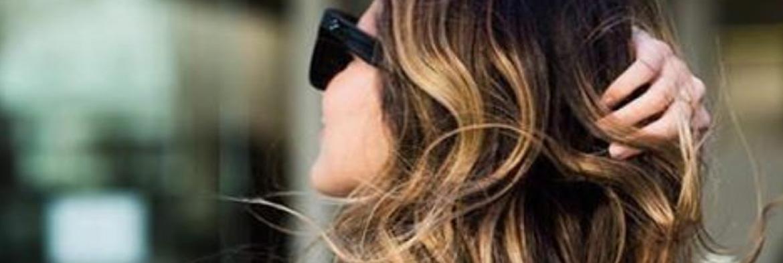 Haarpflege-Facts: 10 Dinge, die man über Shampoo wissen sollte!