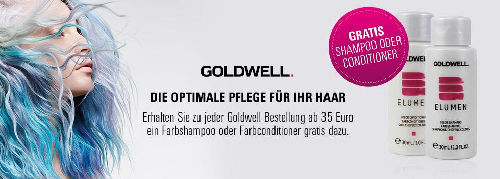 Goldwell GWP Elumen