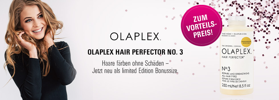 Olaplex Bonussize