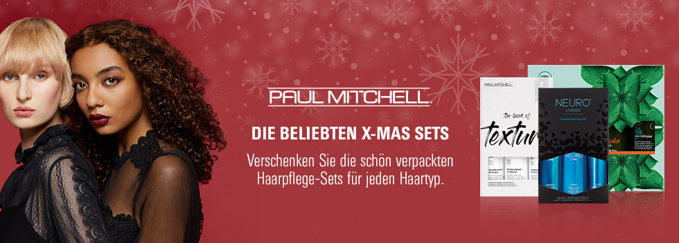 Paul Mitchell Sets