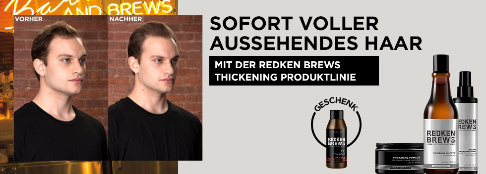 https://www.hagel-shop.de/alle-marken/redken/brews/maennerprobleme.html